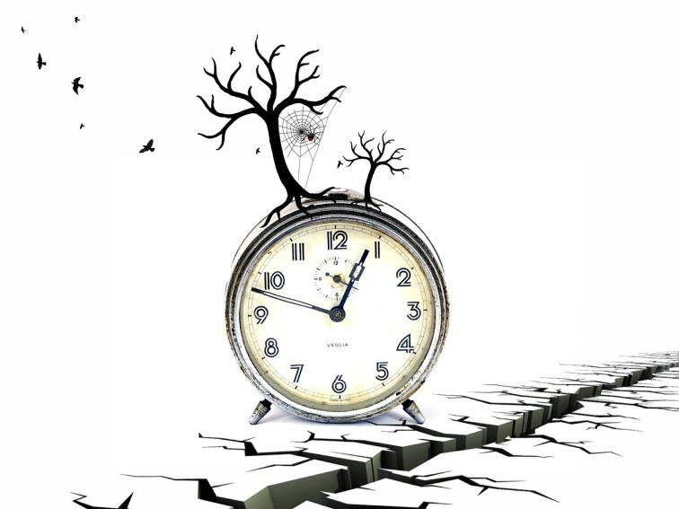 Clock & Time 012.jpg